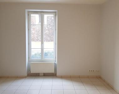 Location Appartement 3 pièces 44m² Palaiseau (91120) - photo
