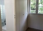 Location Appartement 2 pièces 27m² Palaiseau (91120) - Photo 6