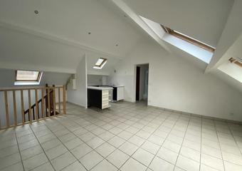 Location Appartement 3 pièces 52m² Palaiseau (91120) - Photo 1