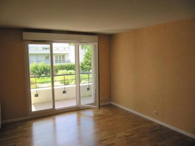 Location Appartement 2 pièces 47m² Palaiseau (91120) - photo