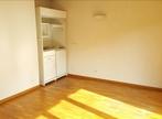 Location Appartement 1 pièce 23m² Villebon-sur-Yvette (91140) - Photo 2