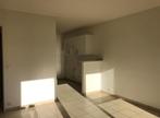 Location Maison 2 pièces 46m² Palaiseau (91120) - Photo 2