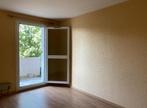 Location Appartement 3 pièces 59m² Villebon-sur-Yvette (91140) - Photo 7