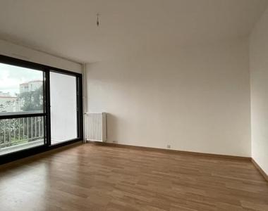 Vente Appartement 1 pièce 32m² Les ulis - photo