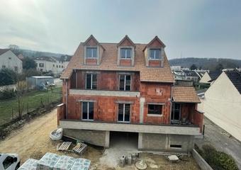 Vente Appartement 3 pièces 65m² Villebon sur yvette - Photo 1