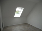 Location Maison 4 pièces 78m² Palaiseau (91120) - Photo 4