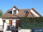 Location Maison 5 pièces 96m² Villebon-sur-Yvette (91140) - Photo 10