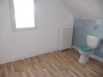 Location Appartement 3 pièces 64m² Palaiseau (91120) - Photo 4