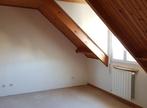 Location Appartement 3 pièces 67m² Villebon-sur-Yvette (91140) - Photo 6
