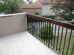 Location Appartement 1 pièce 37m² Palaiseau (91120) - Photo 2