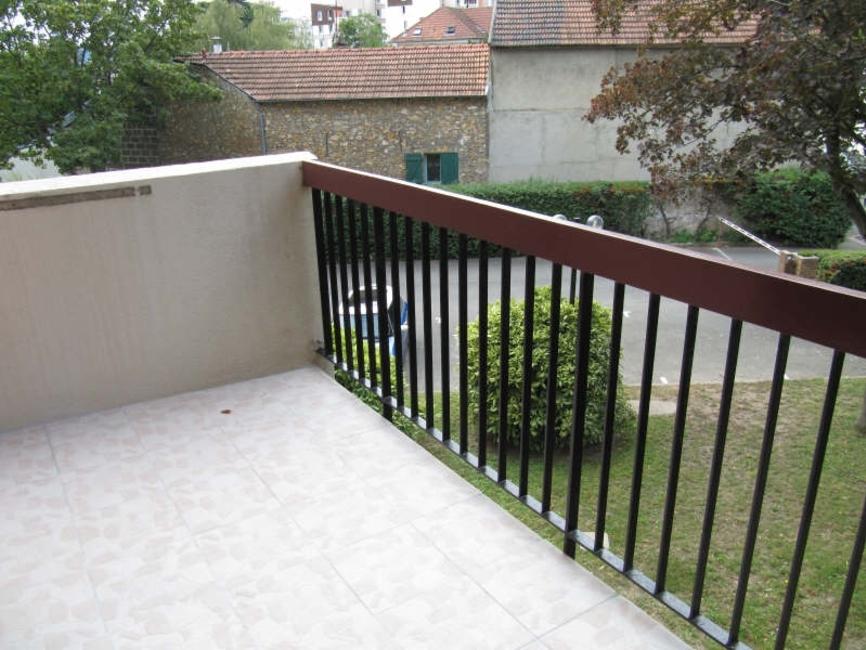 Location appartement 1 pi ce palaiseau 91120 340443 for Piscine palaiseau