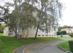 Location Appartement 2 pièces 44m² Palaiseau (91120) - Photo 5