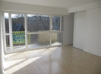 Location Appartement 3 pièces 65m² Orsay (91400) - Photo 2