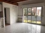 Location Appartement 2 pièces 55m² Villebon-sur-Yvette (91140) - Photo 2