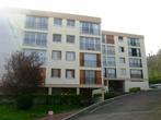 Location Appartement 2 pièces 48m² Villebon-sur-Yvette (91140) - Photo 5