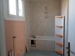 Location Appartement 2 pièces 43m² Villebon-sur-Yvette (91140) - Photo 5