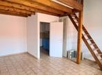 Location Appartement 2 pièces 38m² Saulx-les-Chartreux (91160) - Photo 2