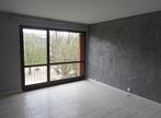 Location Appartement 3 pièces 58m² Palaiseau (91120) - Photo 2