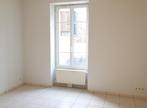 Location Appartement 3 pièces 44m² Palaiseau (91120) - Photo 3