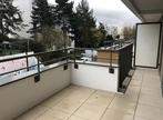 Location Appartement 2 pièces 38m² Les Ulis (91940) - Photo 4