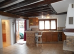Location Appartement 1 pièce 26m² Orsay (91400) - Photo 2