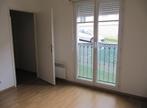 Location Appartement 2 pièces 53m² Villebon-sur-Yvette (91140) - Photo 3