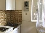 Location Appartement 1 pièce 20m² Villebon-sur-Yvette (91140) - Photo 3