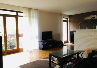 Vente Appartement 5 pièces 84m² Palaiseau - Photo 1