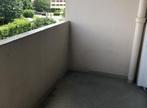 Vente Appartement 2 pièces 43m² Longjumeau - Photo 5