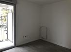Location Appartement 2 pièces 38m² Les Ulis (91940) - Photo 6