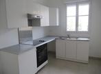 Location Appartement 2 pièces 53m² Palaiseau (91120) - Photo 2