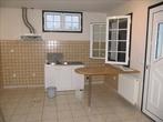 Location Appartement 2 pièces 32m² Longjumeau (91160) - Photo 1