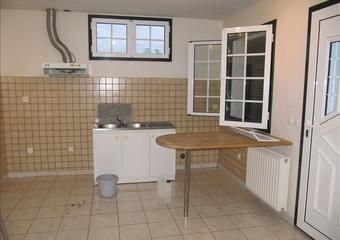 Location Appartement 2 pièces 32m² Longjumeau (91160) - photo