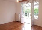 Location Maison 3 pièces 59m² Palaiseau (91120) - Photo 3