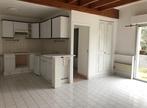 Location Appartement 2 pièces 55m² Villebon-sur-Yvette (91140) - Photo 3
