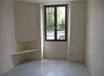 Location Appartement 1 pièce 27m² Villebon-sur-Yvette (91140) - Photo 2