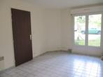Location Appartement 2 pièces 34m² Palaiseau (91120) - Photo 2