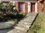 Location Appartement 3 pièces 93m² Palaiseau (91120) - Photo 8