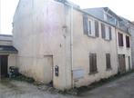 Location Appartement 1 pièce 26m² La Ville-du-Bois (91620) - Photo 3