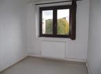 Location Appartement 3 pièces 57m² Palaiseau (91120) - Photo 5
