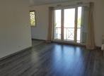 Location Appartement 1 pièce 30m² Antony (92160) - Photo 1