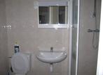 Location Appartement 1 pièce 25m² Longjumeau (91160) - Photo 4
