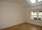Location Appartement 2 pièces 36m² Champlan (91160) - Photo 2