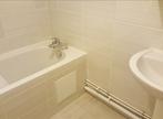 Location Appartement 4 pièces 70m² Palaiseau (91120) - Photo 8