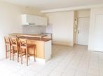 Location Appartement 2 pièces 42m² Palaiseau (91120) - Photo 3