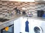 Location Appartement 1 pièce 17m² Villebon-sur-Yvette (91140) - Photo 4