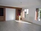 Location Appartement 4 pièces 93m² Villebon-sur-Yvette (91140) - Photo 1