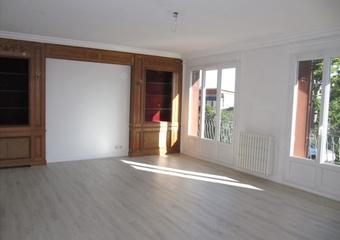 Location Appartement 4 pièces 93m² Villebon-sur-Yvette (91140) - photo