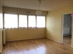 Vente Appartement 2 pièces 49m² Palaiseau (91120) - Photo 1
