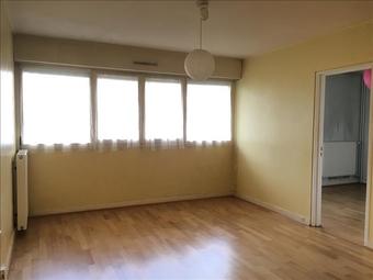 Vente Appartement 2 pièces 49m² Palaiseau (91120) - photo